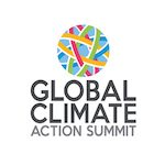 Global Climate Action Summit