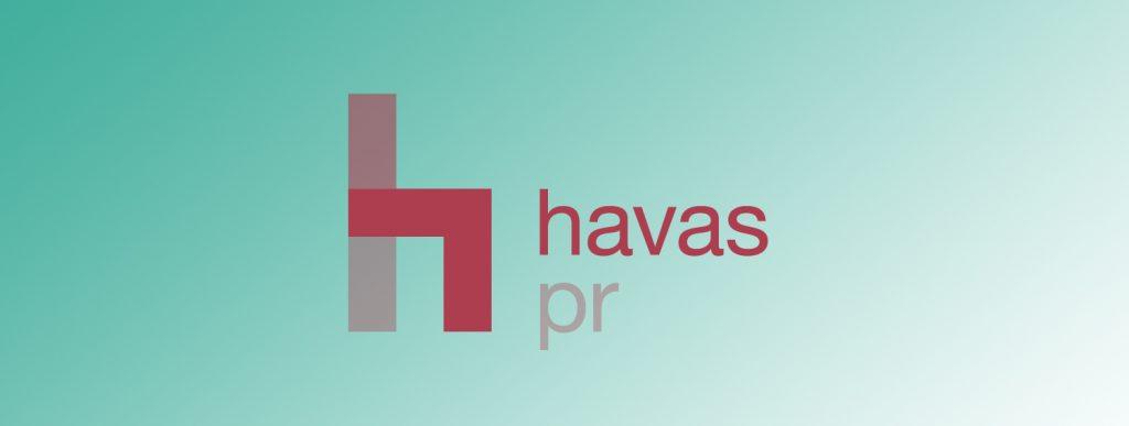 Havas PR Collective logo